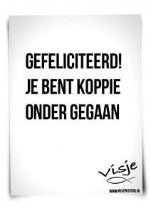 Visje_poster_92